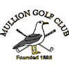 Mullion Golf Club Logo