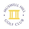 Muswell Hill Golf Club Logo