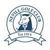 Nevill Golf Club Logo