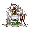 Newark Golf Club Logo