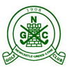 Newcastle-under-Lyme Golf Club Logo