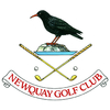 Newquay Golf Club Logo