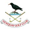 Newquay Golf Club Logo
