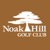 Noak Hill Golf Club Logo