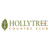 Hollytree Country Club Logo