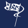 North Weald Golf Club Logo