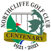 Northcliffe Golf Club Logo