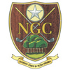 Northwood Golf Club Logo
