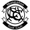 Nuneaton Golf Club Logo