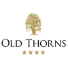 Old Thorns Manor Hotel, Golf & Country Estate Logo