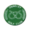 Onneley Golf Club Logo