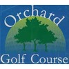 Orchard Golf Course Logo