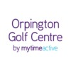 Orpington Golf Centre - Ruxley Academy Course Logo