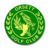 Orsett Golf Club Logo