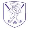 Outlane Golf Club Logo