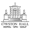 Owston Hall Golf Resort Logo