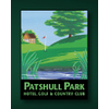 Patshull Park Hotel, Golf & Country Club Logo