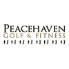 Peacehaven Golf & Fitness Logo
