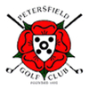 Petersfield Golf Club - Championship Course Logo