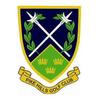 Pike Hills Golf Club Logo