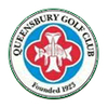 Queensbury Golf Club Logo
