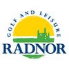 Radnor Golf & Leisure Logo