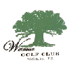 Weimar Golf Club Logo