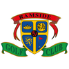 Ramside Hall Hotel & Golf Club - Princes Course Logo