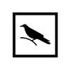 Ravenmeadow Golf Centre Logo