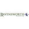 Ravensworth Golf Club Logo