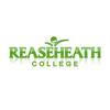 Reaseheath Golf Club Logo