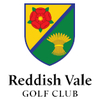 Reddish Vale Golf Club Logo