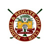 Redhill &amp; Reigate Golf Club Logo