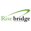 Risebridge Golf Course Logo