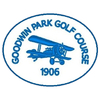 The North at Goodwin Golf Course Logo