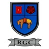 Rochdale Golf Club Logo