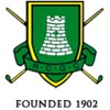 Rowlands Castle Golf Club Logo