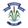 Rushmere Golf Club Logo
