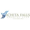 Wichita Falls Country Club Logo