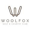 Rutland County Golf Club - Rutland Course Logo