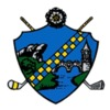 Ryburn Golf Club Logo