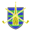 Salisbury & South Wilts Golf Club - Cathedral Course Logo