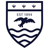 Saltburn-by-the-Sea Golf Club Logo