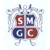 Sand Moor Golf Club Logo
