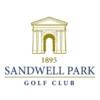 Sandwell Park Golf Club Logo