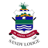 Sandy Lodge Golf Club Logo