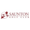 Saunton Golf Club - East Course Logo