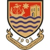 Scarborough South Cliff Golf Club Logo