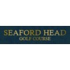 Seaford Head Golf Club Logo