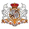 Serlby Park Golf Club Logo
